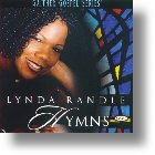 """Lynda Randle """"Hymns"""""""