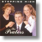 """Praters """"Stepping High"""""""