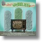 """Various Artists """"Jubilee Favorites"""""""