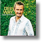 Del Way, Mercy Came Down