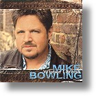 """Mike Bowling """"Where I Stand"""""""