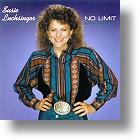 Susie Luchsinger, No Limit
