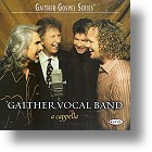 "Gaither Vocal Band ""A Cappella"""