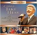"""Jake Hess """"A Tribute To Jake Hess"""""""