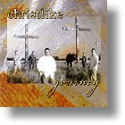 """Christlike """"Journey"""""""