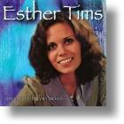 """Esther Tims """"Om Nooit Te Vergeten"""""""