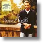 """Aaron Neville, """"Gospel Roots"""""""