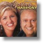 "Young Harmony ""Hope, Faith, Joy"""