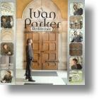 """Ivan Parker """"Redeemer"""""""
