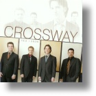 "Crossway ""This I Know"""
