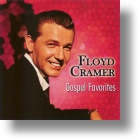 "Floyd Cramer ""Gospel Favorites"""