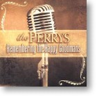 """Perrys """"Remembering The Happy Goodmans"""""""