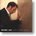 """Marshall Hall """"Boundless"""""""