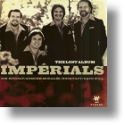 "Imperials ""The Lost Album"""