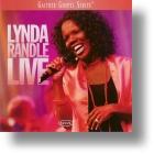 "Lynda Randle ""Lynda Randle LIVE"""