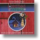 "Gaither Homecoming ""Christmas In The Country"""