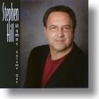 "Stephen Hill ""Hymns"" Volume One"