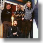 "Gaither Vocal Band ""Lovin' Life"""
