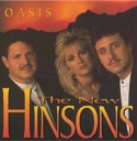 """New Hinsons, """"Oasis"""""""