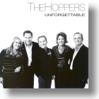 "Hoppers ""Unforgettable"""