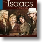 "CD Isaacs, ""Naturally"""