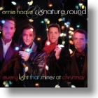 """CD Ernie Haase & Signature Sound """"Every Light That Shines At Christmas"""""""