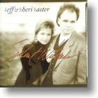 """Jeff & Sheri Easter, """"Silent Witness"""""""