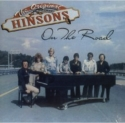 "Original Hinsons, ""On The Road"""