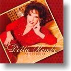 "Dottie Rambo ""Sheltered"""