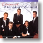 """CD Ernie Haase & Signature Sound """"Christmas With Ernie Haase and Signature"""""""