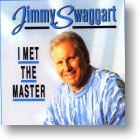 """Jimmy Swaggart """"I Met The Master"""""""