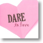 """Various Artists  """"Dare To Love"""""""