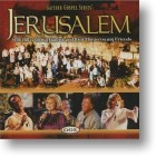 "Gaither Homecoming ""Jerusalem"""