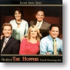 "Hoppers "" Best Of The Hoppers"""