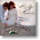 """Woody & Vonnie Wright, """"Unbound Love"""""""