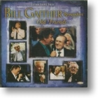 """Gaither Homecoming """"Bill Gaither Remembers Old Friends"""""""