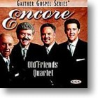 "The Old Friends Quartet ""Encore"""