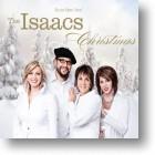 """CD Isaacs """"Christmas"""""""