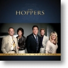 "Hoppers ""Something's Happening"""
