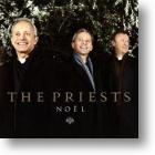 """CD Priests, """"Noel"""""""