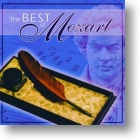 """Classical Collection """"The Best of Mozart"""""""