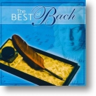 """Classical Collection """"The Best of Bach"""""""