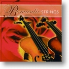 """Classical Collection """"Romantic Strings"""""""
