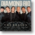 "Rio Diamond, ""The Reason"""