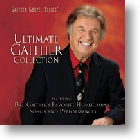 """Bill Gaither """"Ultimate Gaither Collection"""""""