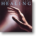 "Jimmy Swaggart ""Healing"""