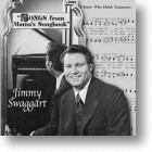 "Jimmy Swaggart ""Songs From Mama`s Songbook"""