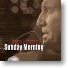 "Jimmy Swaggart ""Sunday Morning"""