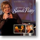 "Sandi Patty ""The Best Of Sandi Patty"""