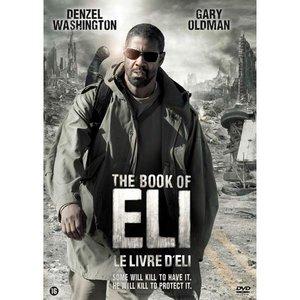 THE BOOK OF ELI | Drama